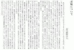 Text Layout Framework, Flashで縦書きレイアウト « イナヅマTVログ