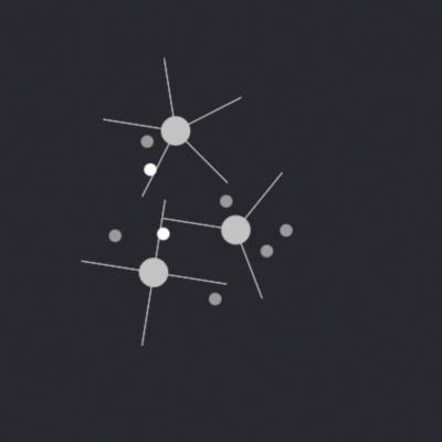 line_circle_intercect