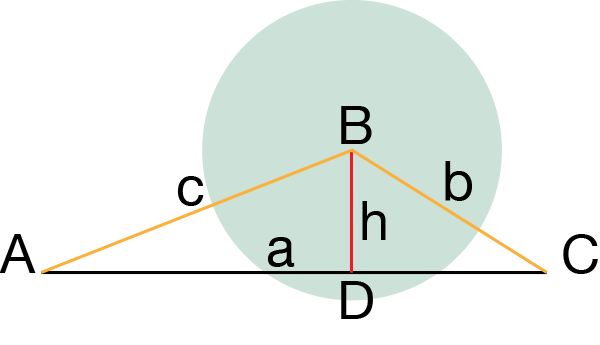 line_circle_triangle