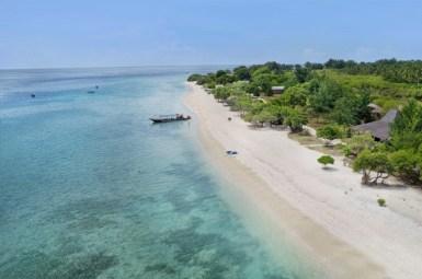 Gili-Meno-in-Bali-16