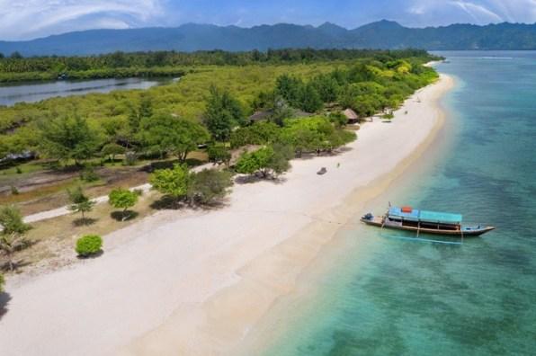Gili-Meno-in-Bali-18