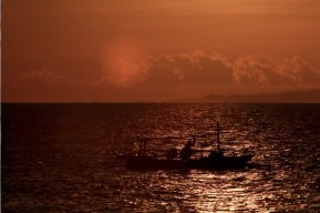 Gili-Meno-in-Bali-2