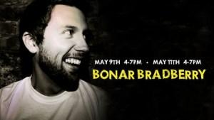 bonar-brad-bradberry-whats-on-bali-may-karma-beach