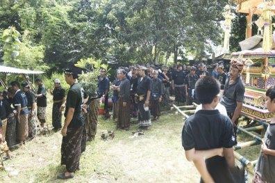 funeral-in-bali-1