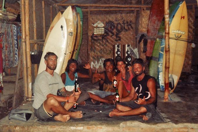Beach-Boy-Surf-shop-Kuta-Lombok