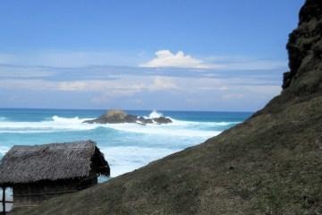 view-over-Segar-beach