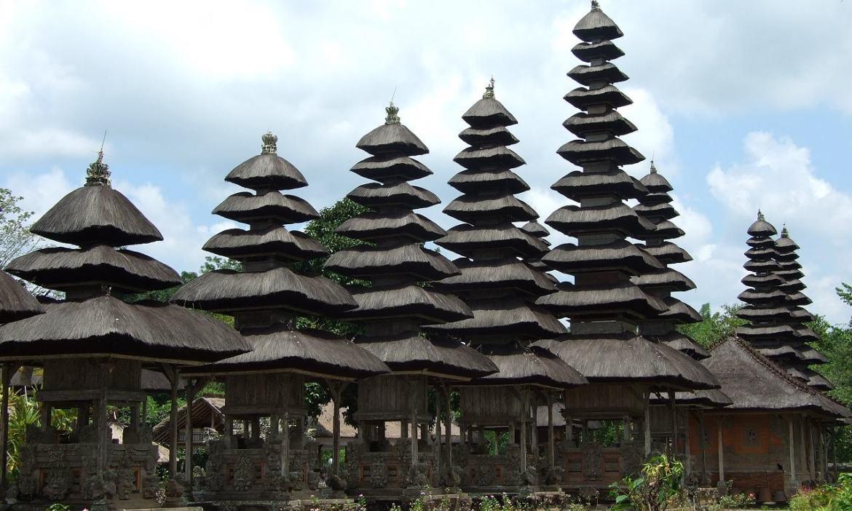 via Beautyful Bali
