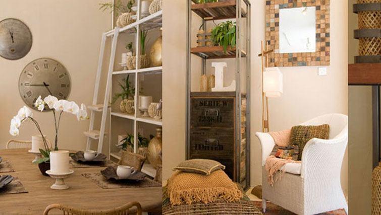 bagatelle bali furniture store