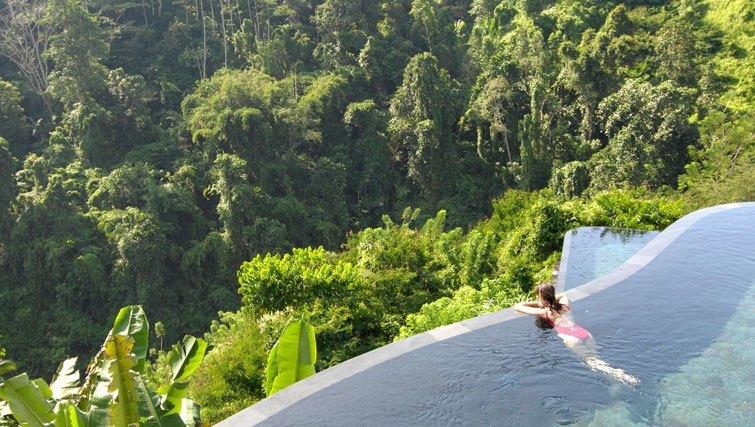 accommodation in ubud online deals
