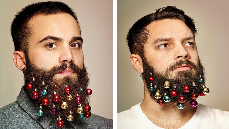 image - beards