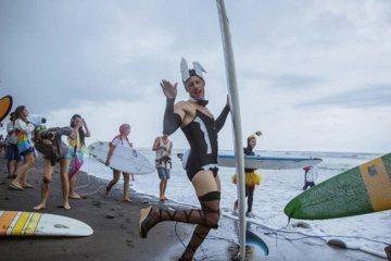 surf jam 2014 bali