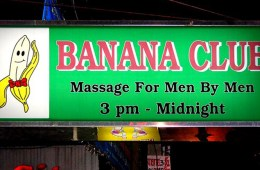 Happy_Ending_Massage_Bali