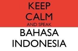 learining bahasa bali