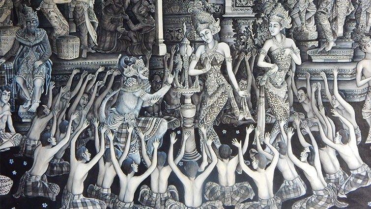 balinese--cultural-performance-painting.jpg