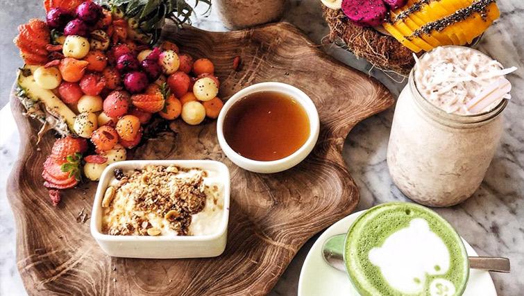 cafe-organic