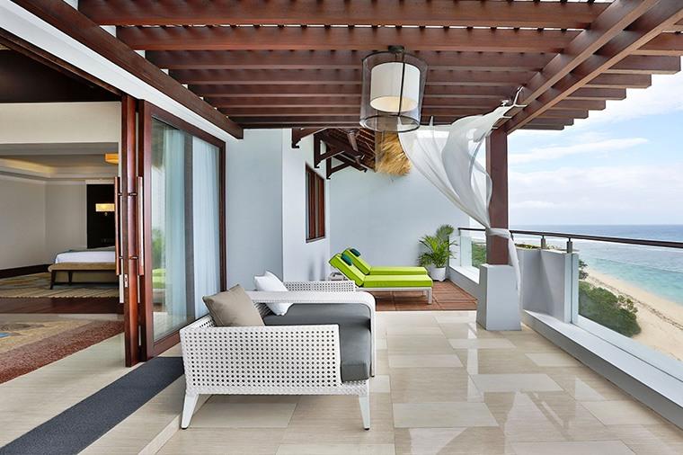 samabe_balcony