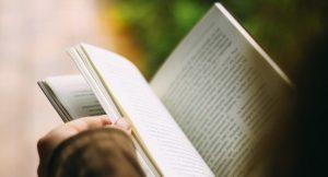 Read more about the article Libri che parlano di infertilità e PMA