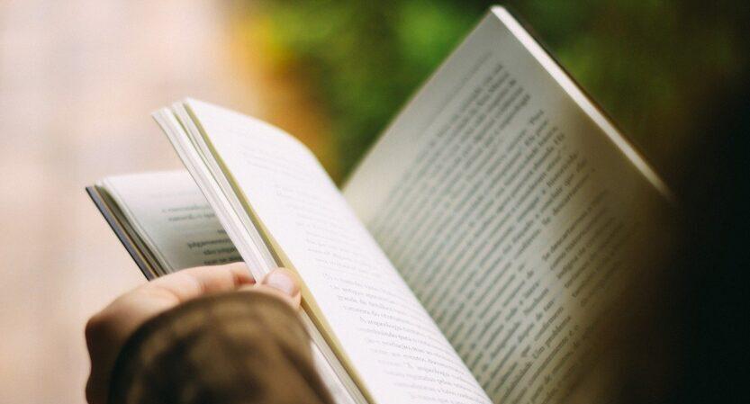 Libri che parlano di infertilità e PMA