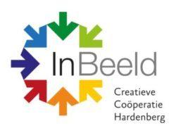 InBeeld Hardenberg