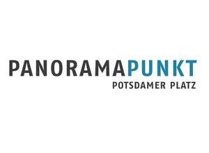 partner-panoram-punkt2