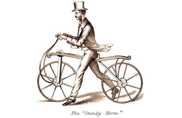 I Musei Della Bicicletta Inbici Magazine