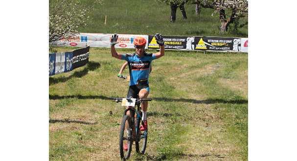 3-su-3-per-paulissen-alla-valdinon-bike-jpg
