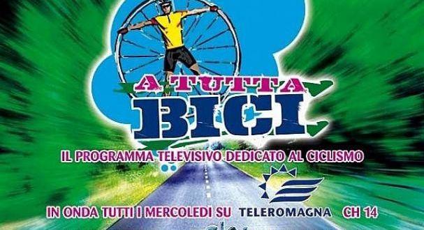 a-tutta-bici-8-jpg