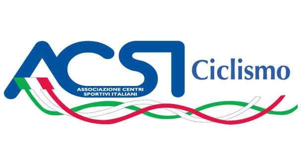 acsi-ciclismo-a-spron-battuto-1-jpg