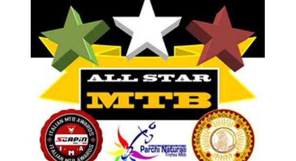 all-star-8-jpg