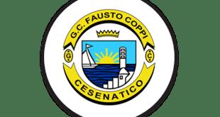 asd-g-c-fausto-coppi-1-jpg