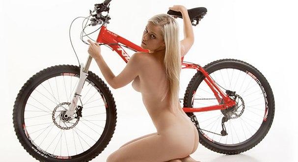 alzi-la-mano-chi-guarda-la-bicicletta-1-jpg