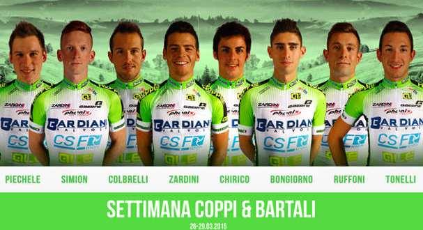 bardiani-csf-pro-team-6-jpg