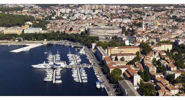 benvenuti-in-croazia-alla-1-edizione-della-g-f-nevio-valcic-jpg