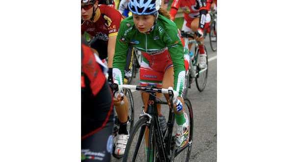 bepink-team-woman-2015-1-jpg