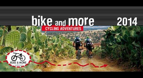 bike-more-2-jpg