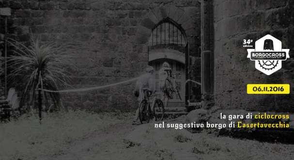 borgocross-1-jpg