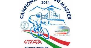 campionati-italiani-in-linea-master-fci-1-jpg