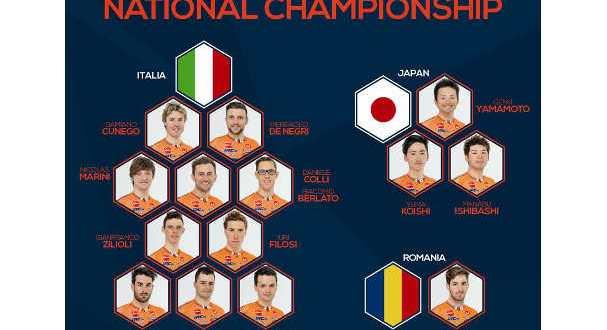 campionati-nazionali-3-jpg