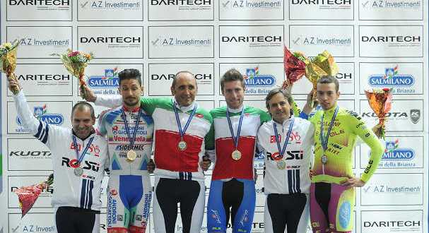 campionato-italiano-derny-1-jpg