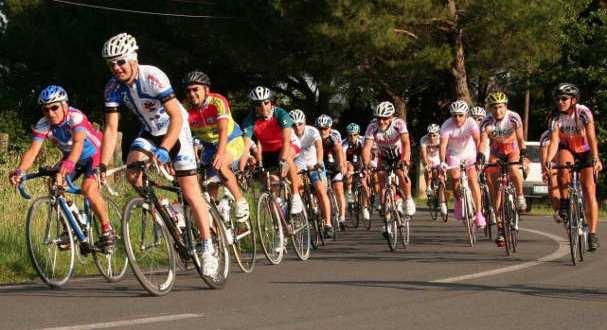 campionato-italiano-di-cicloturismo-2-jpg