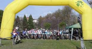 caveja-bike-cup-10-jpg