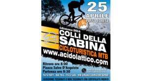cicloturistica-colli-della-sabina-2-jpg
