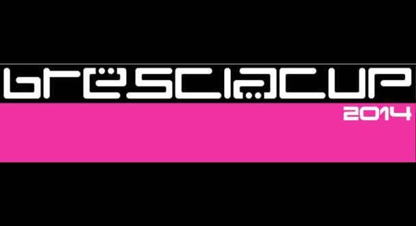 circuito-bresciacup-2014-7-jpg