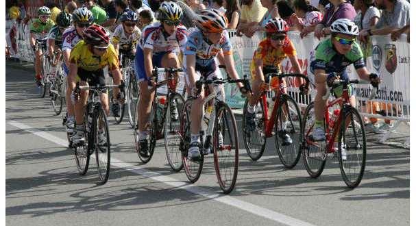 controllo-antidoping-ad-una-gara-di-giovanissimi-il-ministero-risponde-1-jpg