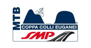 coppa-colli-euganei-stellare-2-jpg