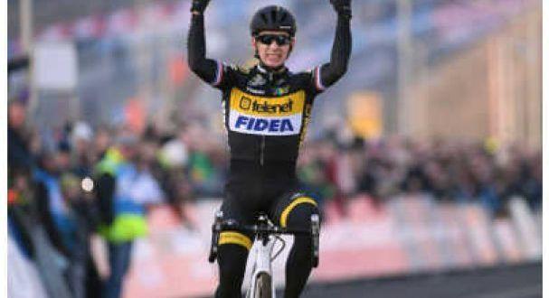 coppa-del-mondo-ciclocross-28-jpg