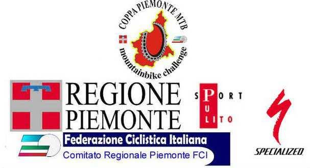coppa-piemonte-42-jpg