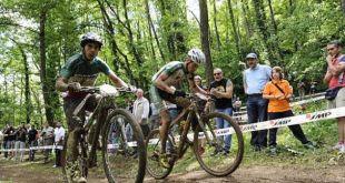 campionati-italiani-xco-1-jpg