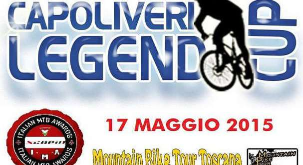 capoliveri-bike-park-staff-11-jpg