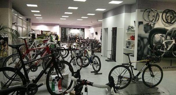 copparo-bike-store-2-jpg